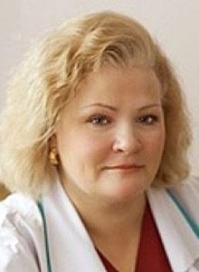 Коржевская Екатерина Викторовна - Гинеколог, Онколог